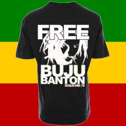 ON THE BUJU BANTON MATTER