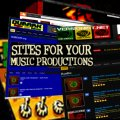 Sites To Upload Your Music (By Messian Dread)